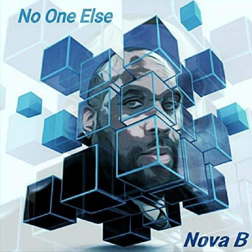 Nova B