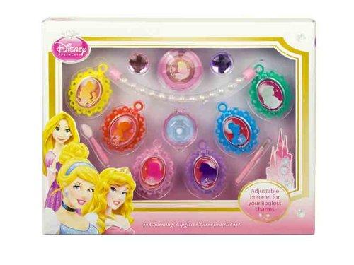 DISNEY Princess So Charming! 13 Produits de Maquillage