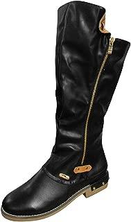 Best nine west ankle boots uk Reviews
