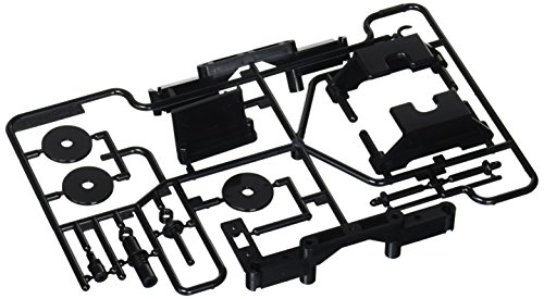 50655 Chassis D Parts 94 F103
