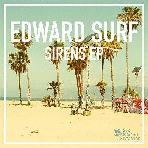 Edward Surf