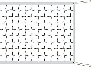 Volleyball Nets Sports Badminton Net Tournament Net Tennis Soccer Tennis Pickleball Nets Garden Schoolyard Backyard Beach ...