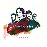 cranberries dreams song quotes