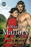 Der Highlander und die Lady: Historischer Liebesroman (Douglas-Legacy-Serie 1)