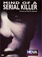 Nova: Mind of a Serial Killer [DVD]