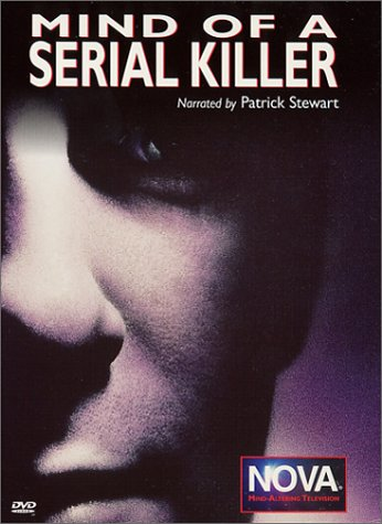 Nova - Mind of a Serial Killer