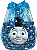 Thomas & Friends Borsa Mare per Bambini Il Trenino Thomas