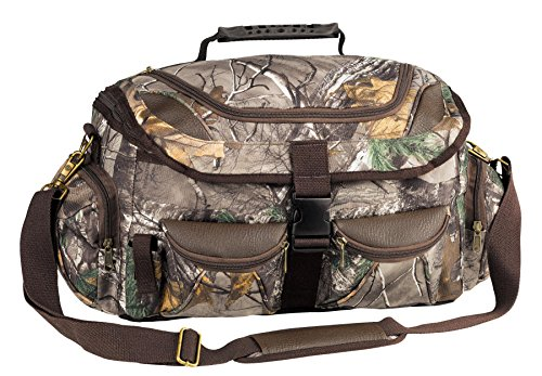 OAGear Camo Field Bag Realtree APX