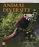 Animal Diversity (COLLEGE IE OVERRUNS)