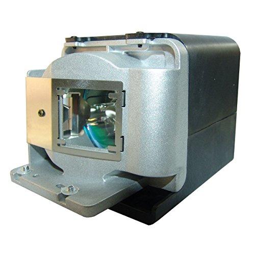 Supermait 5J.J3S05.001 / 5JJ3S05001 Bulbo Lámpara de Repuesto para proyector con Carcasa...