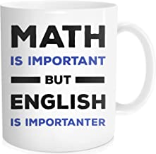 Best funny inspirational math quotes Reviews