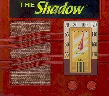 Radio Shows  Shadow Rare Gems