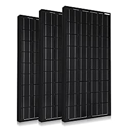 Power Eco 300-Watt Solar Panel