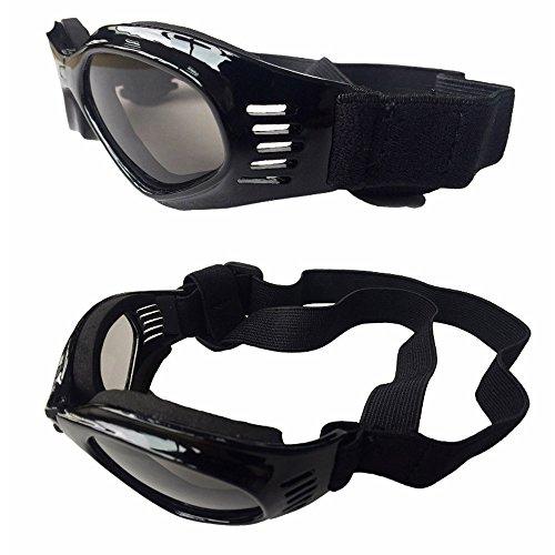 CAZZO Cool Pet Dog Sunglasses