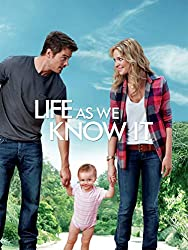 life as we know it which is one of the best pregnancy movies