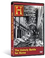 Unholy Battle for Rome [DVD] [Import]