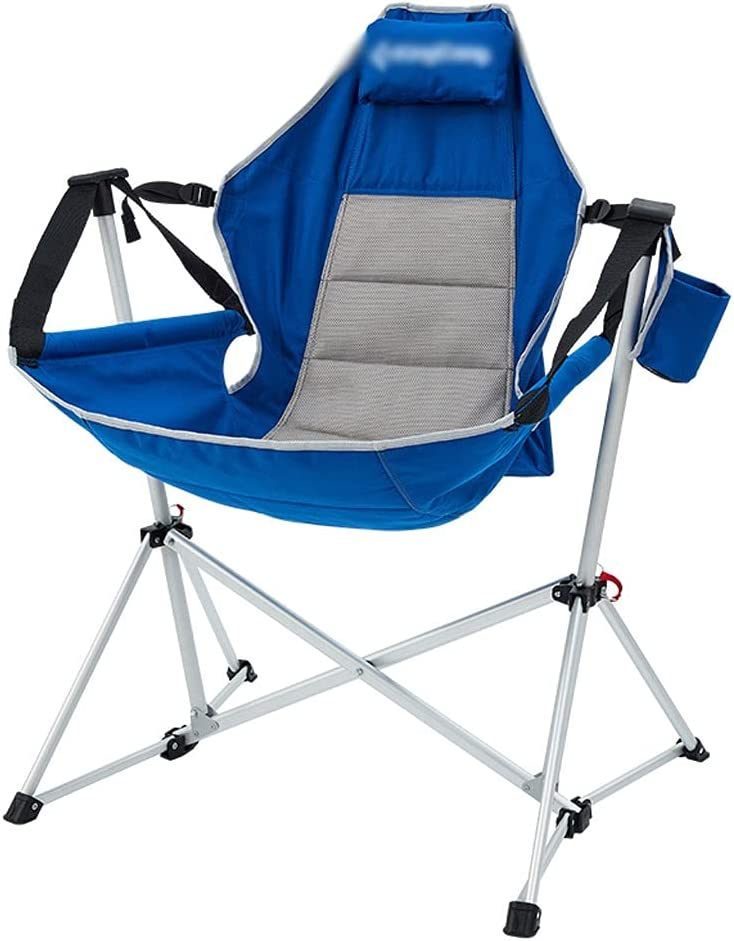 QIAOLI Opening large release sale Camping Chair sale Ultralight High Folding Back