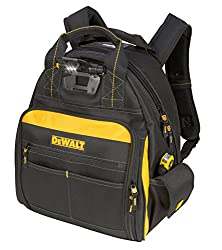 tool backpack made in usa