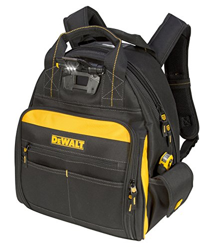 Best backpack tool bag