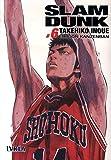 Slam Dunk Edicion Kanzenban 06 (Comic) (Big Shonen - Slam Dunk Integral)