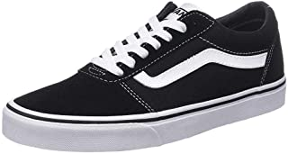 Vans MN Ward, Men's Shoes