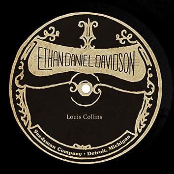 Louis Collins