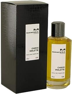 Mancera Choco Violette Eau de Parfum 120ml