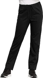 medline comfortease scrub pants