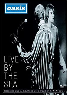 Oasis Songs Live
