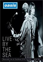 Live By the Sea [DVD]