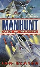 Manhunt: USA vs. Militia: #2