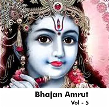 Bhajan Amrut, Vol. 5
