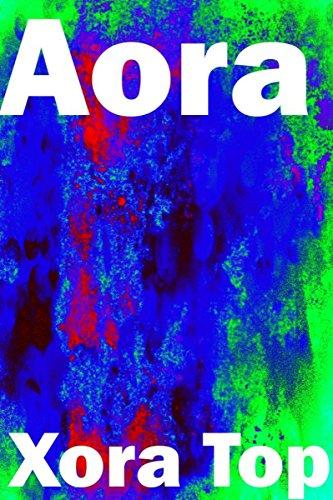 Aora (English Edition)