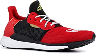 adidas CNY Solar Hu Glide Shoes Men's