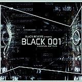 BLACK 001 Explicit