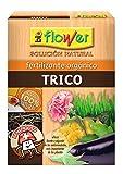 Flower 70512 70512-Tricodermas, No Aplica,...