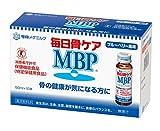 毎日骨ケア MBP 30本