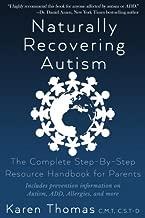Best healing autism naturally Reviews