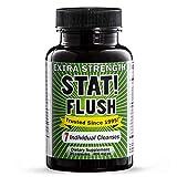 Stat Flush 5 Capsules (7 Full Cleanses (35 Capsules))