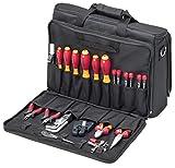 Wiha Werkzeug-Set Service-Techniker, 29-teilig, 9300030