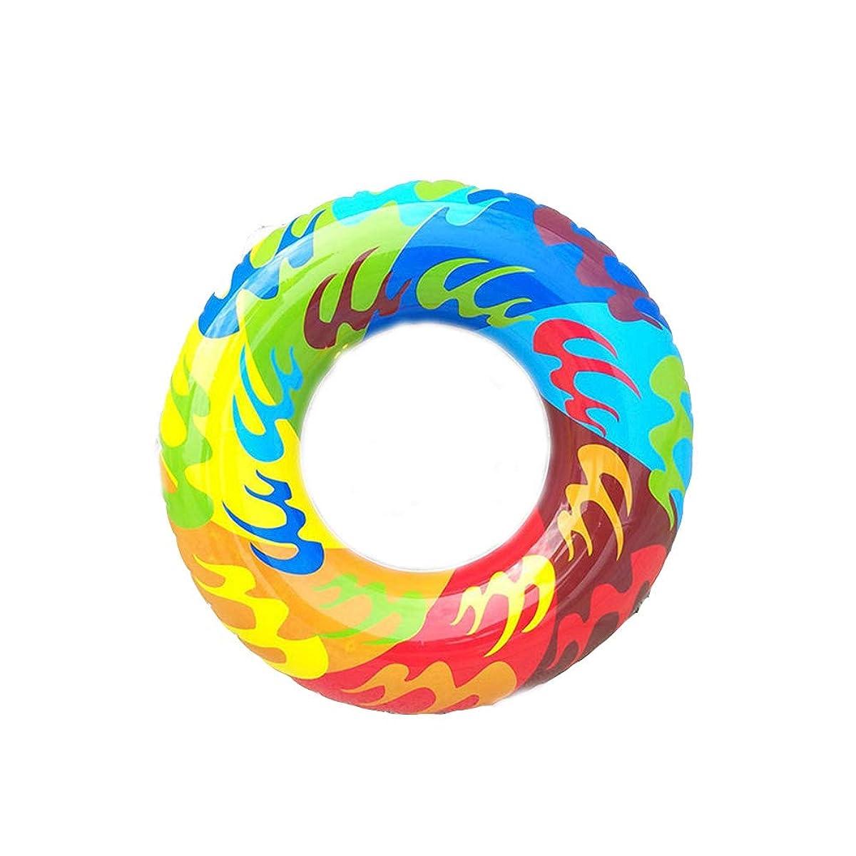 ごみ歪める残忍な一気に pvc事 水泳界 プール 浮動 シート 成人 児童 女の子 男の子は 砂浜 おもちゃ プール設備?備品