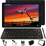 Tablet 10.0 Pulgadas GOODTEL 4G Android 8.0 NEGRO Tablets PC con...