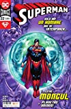 Superman núm. 101/ 22 (Superman (Nuevo Universo DC))