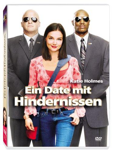 2 hindernissen date ein deutsch mit trailer *BVG(HD