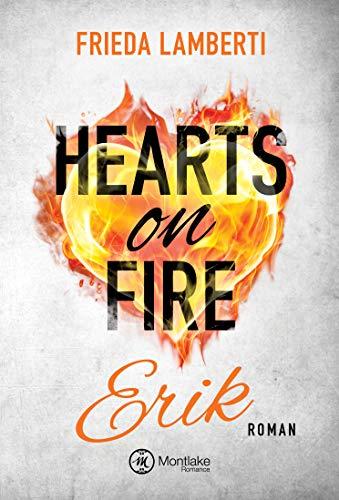 Hearts on Fire: Erik
