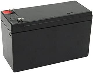 wka12 7f2 battery