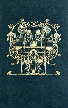 A Child's Garden of Verses: Illustrated, 1895 (English Edition) par [Robert Louis Stevenson]