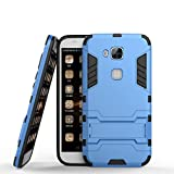 Huawei GX8 Case,Huawei G8 Case,Huawei G7 Plus Case, CHcase