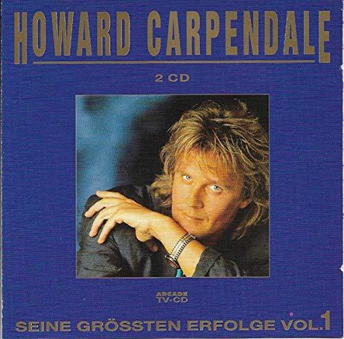 Seine grössten Erfolge 1 (40 tracks, 1993)