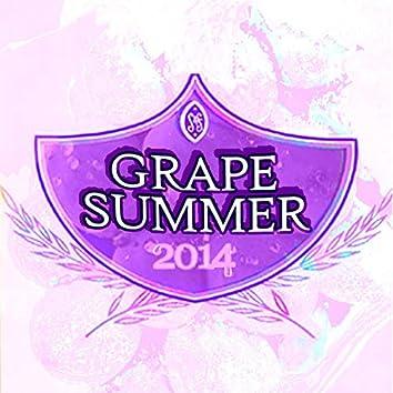Grape Summer